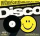 various disco 90