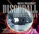 various discoball house mix