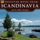 various discover music from scandinavia-with arc