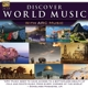 various discover world music with arc music