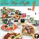 various doo wop buffet: vol.1