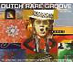 various dutch rare groove 2