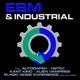 various ebm & industrial vol.1