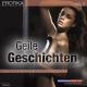various erotika-geile geschichten-vol.5