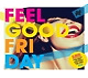 various feel good friday