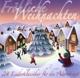 various fr?hliche weihnachten-24 adventsklassike