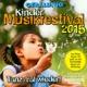 various geraldinos musikfestival 2015