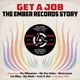 various get a job-ember records