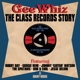 various ghee wiz-class records