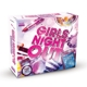 various girls night out-ultimate collection
