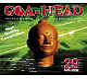 various goa-head vol.29