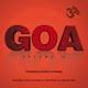 various goa vol.57