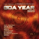 various goa year 2011-vol.1-finest selection of