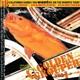 various golden grouper vol.1