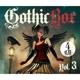various gothic box vol.3