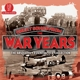 various great songs from the war years