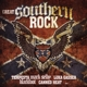 various great southern rock