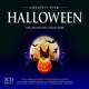 various halloween-greatest ever