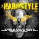 various hardstyle