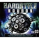 various hardstyle sounds vol.3