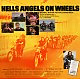 various hells angels on wheels (ost)