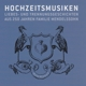 various hochzeitsmusiken