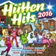 various h�tten hits 2016