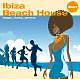 various ibiza beach house 2007