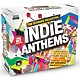 various indie anthems-ultimate collection