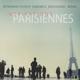 various inspirations parisiennes