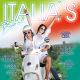 various italia s best