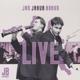 various jan jakub bokun-live concerts