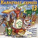 various karnevalsexpress 13