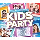various kids party latest & greatest