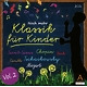 various klassik f�r kinder vol.2