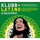 various klubb latino-la collection 0