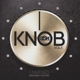 various knob vol.1