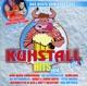 various kuhstall hits 2014