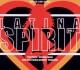various latina spirit