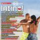 various latino! 50