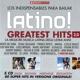 various latino! greatest hits 2.0 (5cd set)