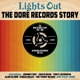 various lights out-dore records