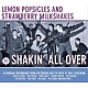various lpsm-shakin' all over