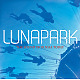 various lunapark-the sound of russia today
