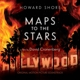various maps to the stars-soundtrack