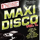 various maxi disco vol.1