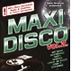 various maxi disco vol.2
