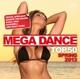 various mega dance top 50 spring 2013