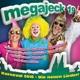 various megajeck 19