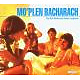 various mo'plen bacharach cd